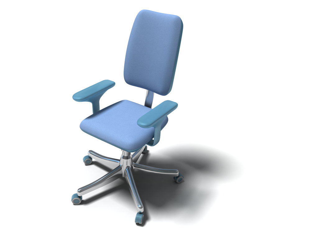 When even the most comfortable chair is unappealing, contact Aaron Chiropractic Clinic to see if coccydynia is the source of your Fort-Wayne tailbone pain!